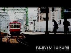 090808_KQturumi800_kabegami.jpg