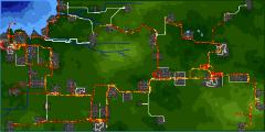 090815_simuCR-01_map2.png