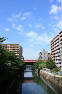 090819_KQ_umekazakibashi.jpg