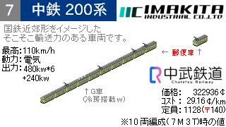 中鉄200系サムネ
