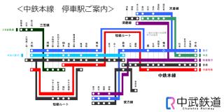 090917_simuCR-02_map.png