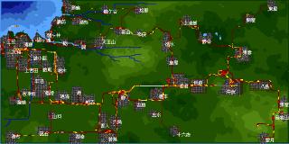 090917_simuCR-08_map.png