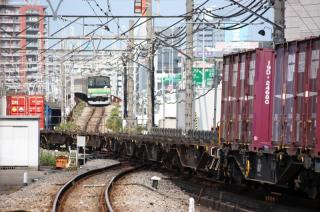 090921_JRE_sakuragicho.jpg