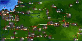 091016_simuCR-16_map.png