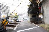 091020_PS_Yokohama-2.jpg
