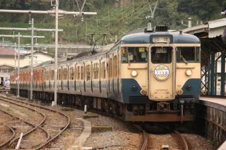 091025_JRE113_Yokosuka-sta.jpg