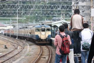091025_Yokosuka-sta.jpg