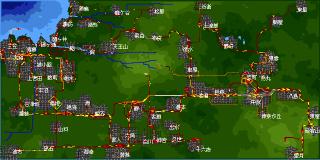 091107_simuCR-14_map.png