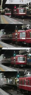091211_KQ2000_B-exp_bunko.jpg