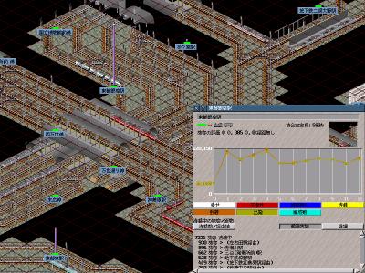sim64-079.png