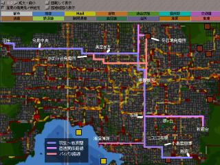 sim64-080map.png