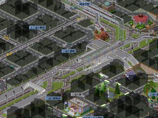 sim64-085.png