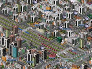 sim64-087.png