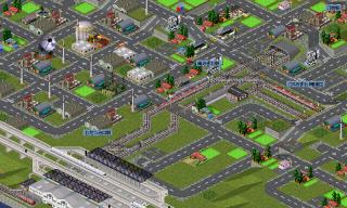 sim64-090.png