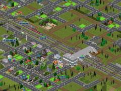 sim64-092.png