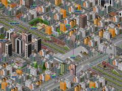 sim64-093.png