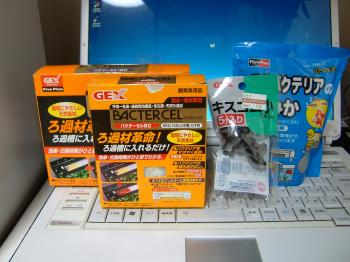 DSCF2311_convert_20090802210701.jpg