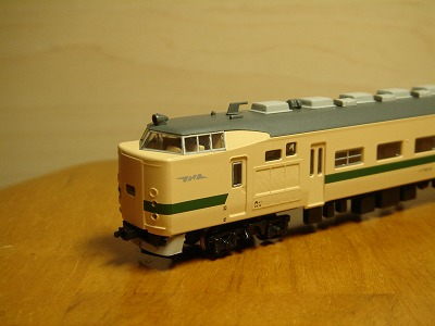 DSC09930.jpg