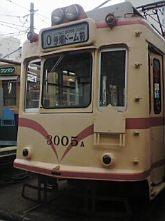 20070610201427