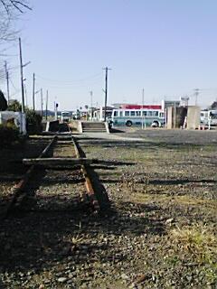 20071216101048