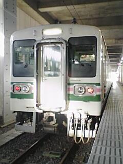 20071216150435