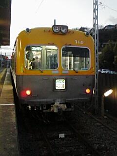 20071216183912