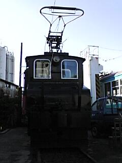 20071230143109
