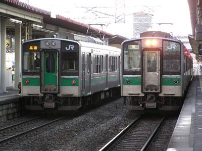 20080114--044.jpg