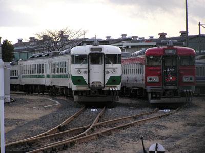 20080114--057.jpg