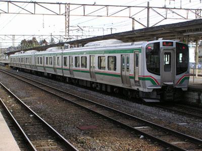 20080114--099.jpg