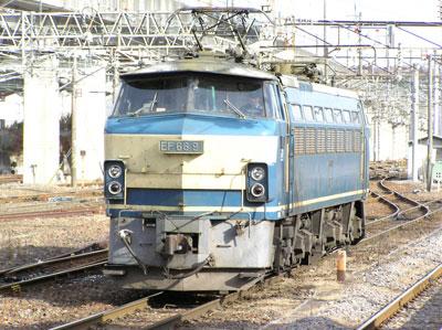 20080114--108.jpg