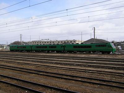 20080114--120.jpg