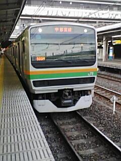 20080114075840