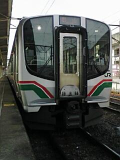 20080114103259