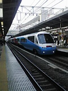 20080202104233