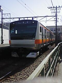 20080220094711