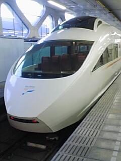 20080225133854