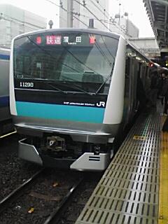 20080410122050