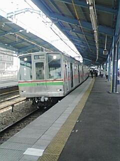 20080429112612
