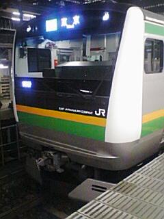 20080529234020