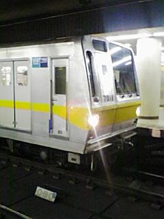 20080610002113