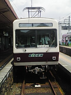 20080712121456