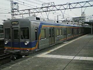 20080712195029