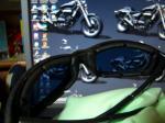 bikersgurasun2.jpg