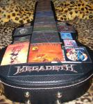 mega-guitar-case2.jpg