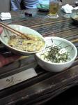 tanukichi3.jpg