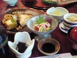 魚徳 (2)