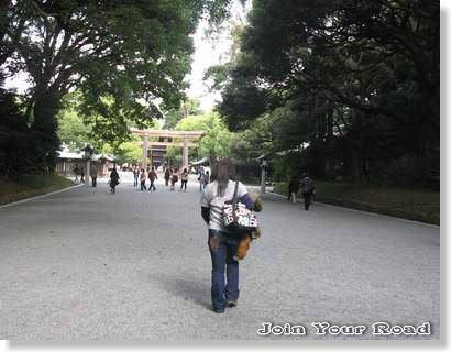 tokyo1110306