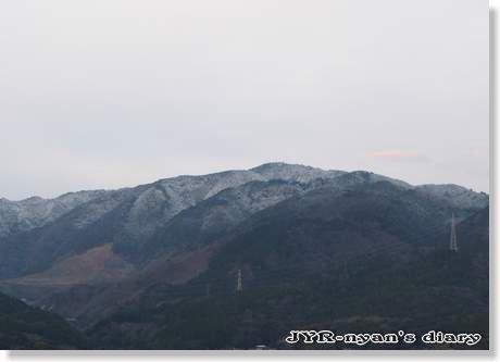 yukiyama120125
