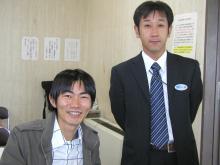 延岡セミナー2